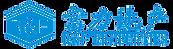 R&F_Properties_logo_2.png