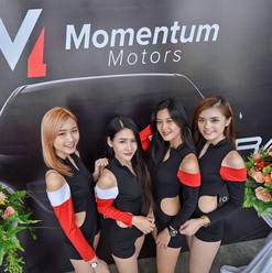 momentum36.jpg