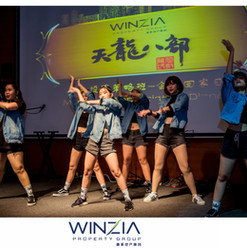 WINZIA (28).jpg
