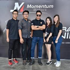 momentum29.jpg