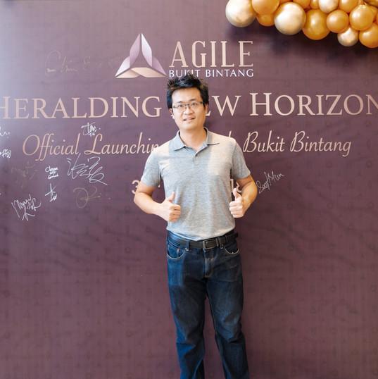 Agile-137.jpg