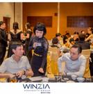 WINZIA (39).jpg