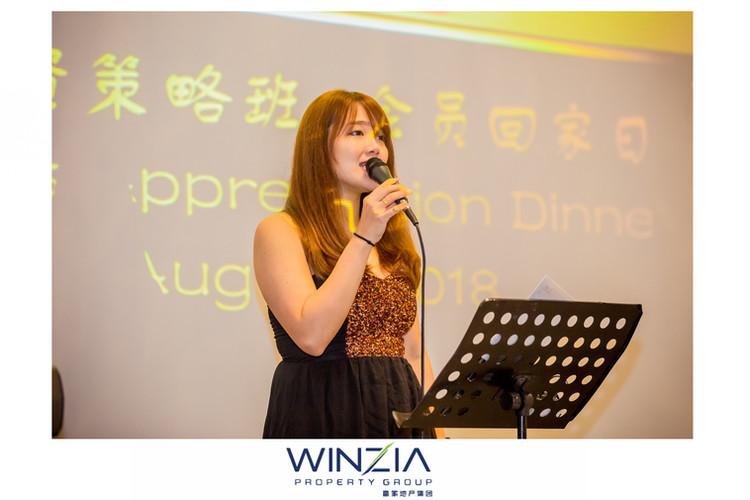 WINZIA (14).jpg