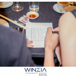WINZIA (40).jpg