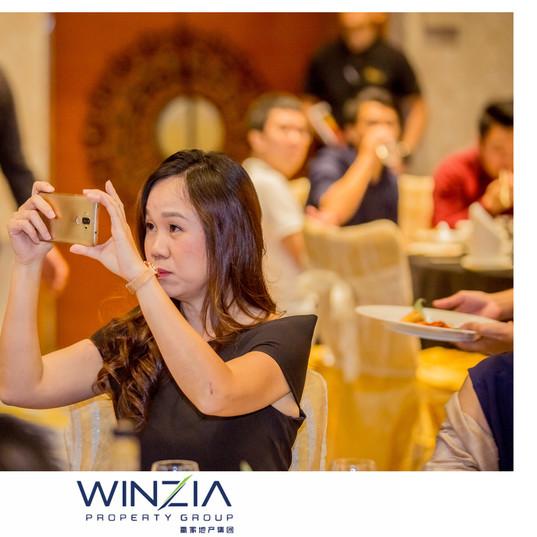 WINZIA (25).jpg