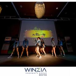 WINZIA (38).jpg