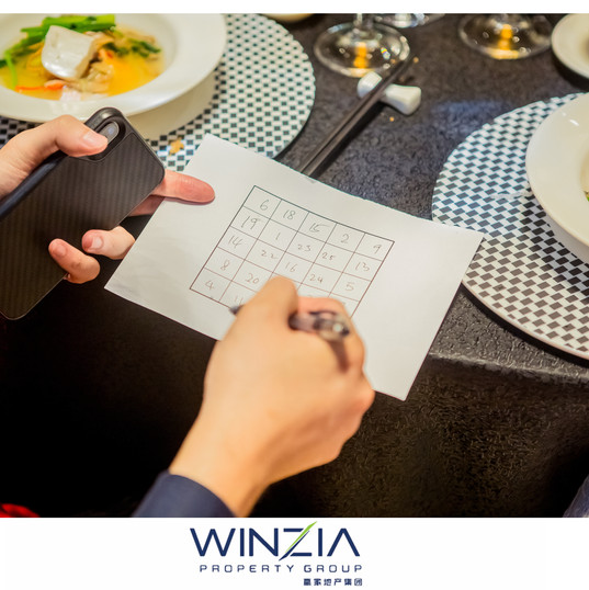 WINZIA (42).jpg