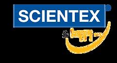 scientex.png