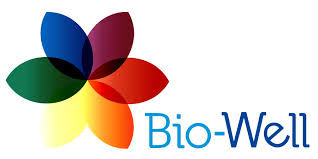 bio well flower.jpg
