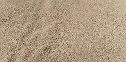 SİLİS KUMU halı saha kumu