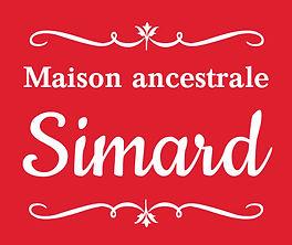 Logo Maison ancestrale4.jpg