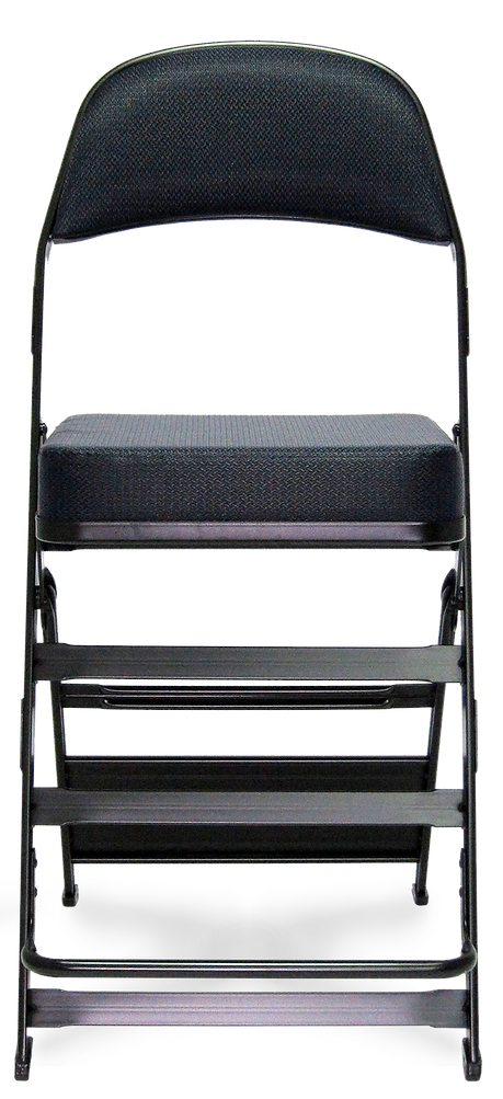 PS100W-S PREMIUMfront.png