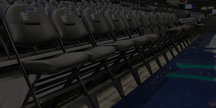 utah-jazz-courtside-seating-darkened