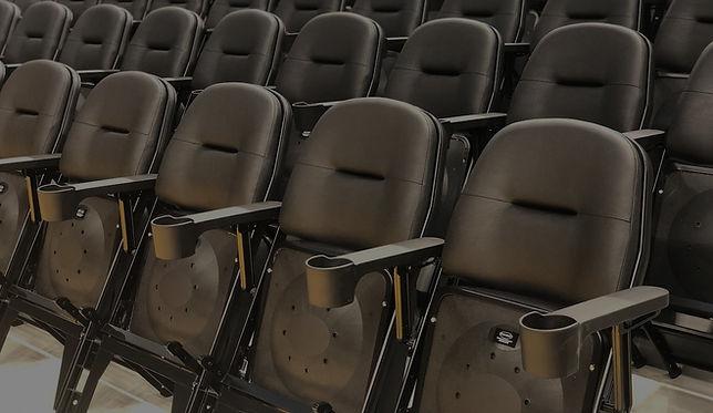 utah-jazz-courtside-seating-darkened