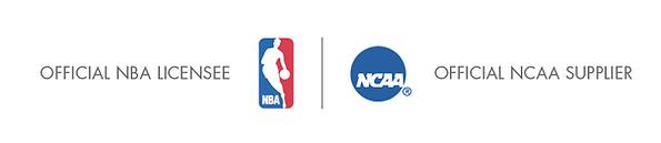 NBA NCAA.png