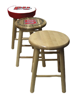 sw100 stool.png