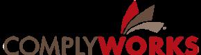 ComplyWorks_Logo_R-2.webp