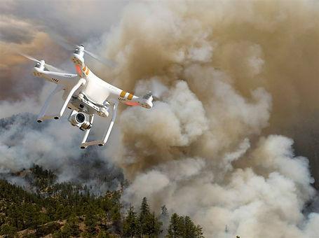 UAV 3 .jpg