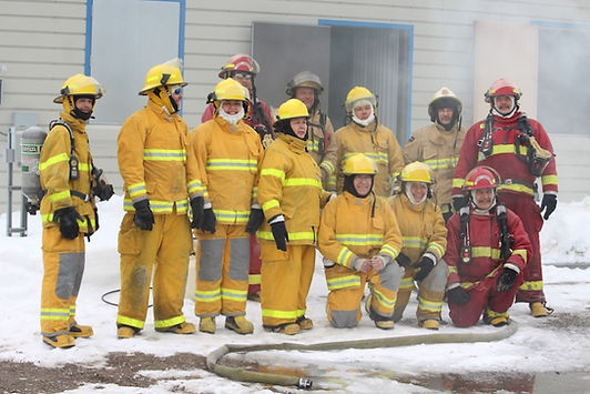 indigenous-firefighters-in-thompson-marc