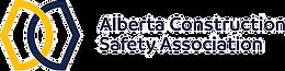 ACSA-logo_edited.png