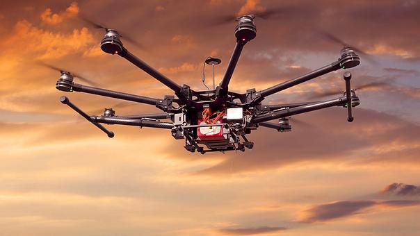UAV Drones 1.png