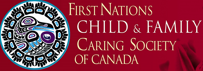 first-nations-child-caring-society-logo.