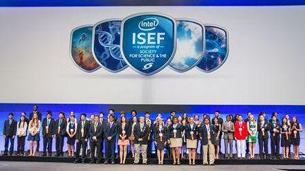 ISEFees-2014.jpg