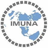 IMUNA.png