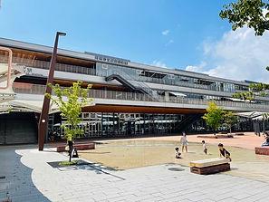徳山駅北口.jpg
