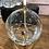 Thumbnail: Grande lampe boule