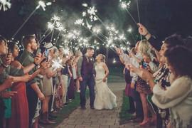 abilene-texas-wedding-photographer125.jp