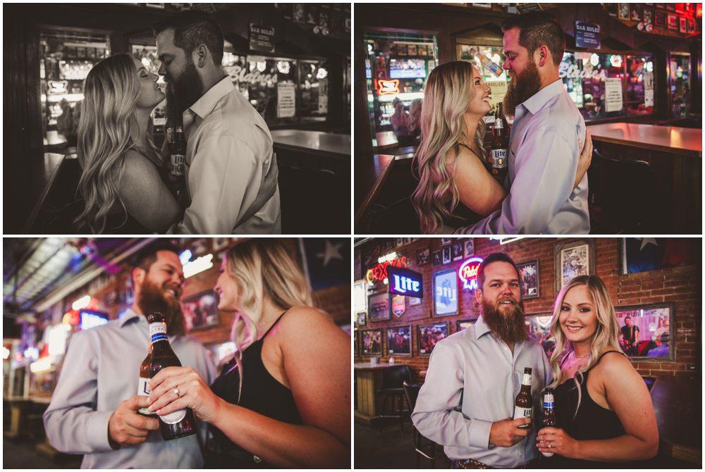 bar fiance love