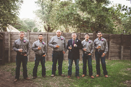 abilene-texas-wedding-photographer6.jpg