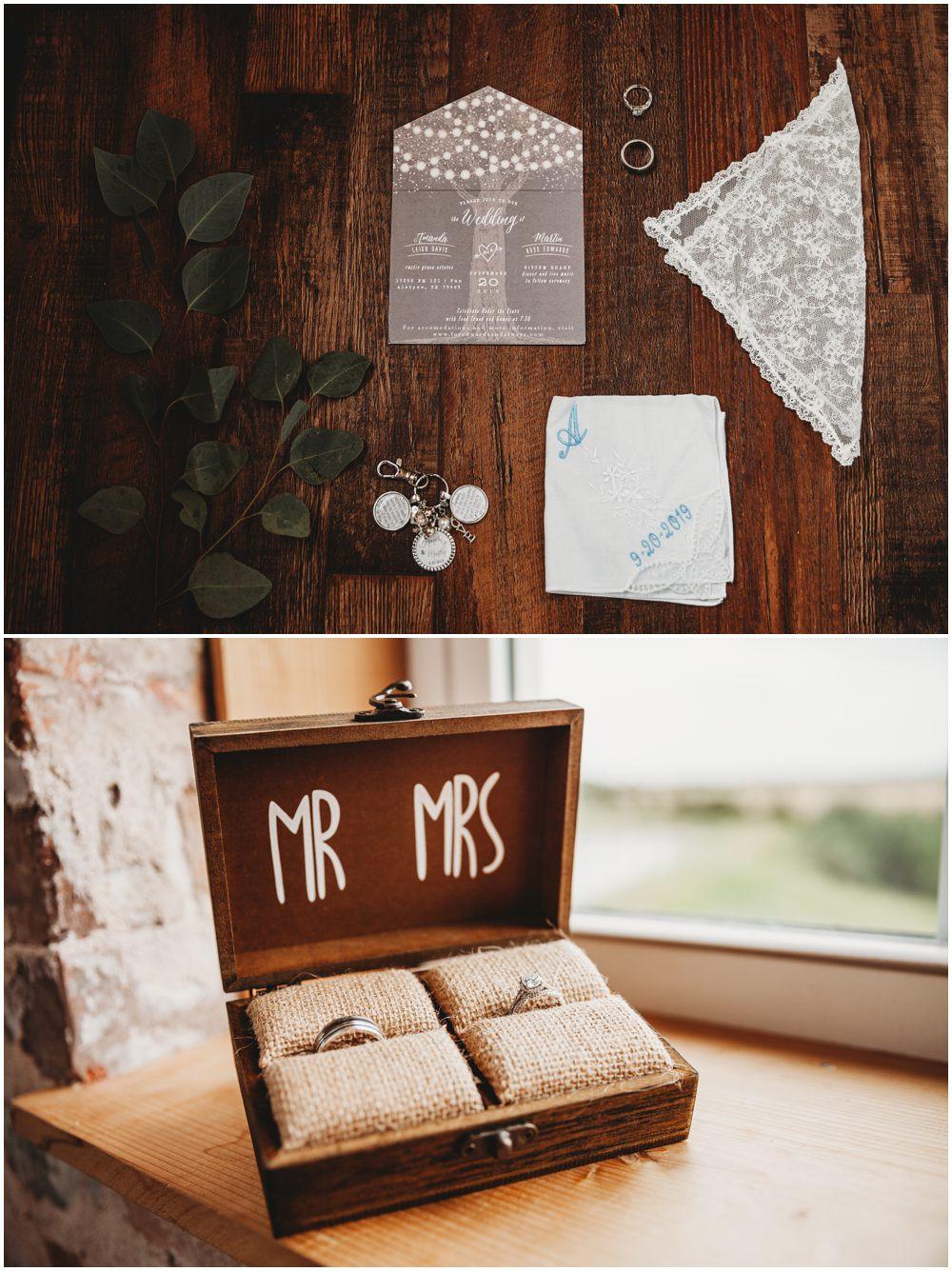 Wedding layflat ideas