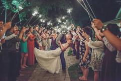 abilene-texas-wedding-photographer127.jp