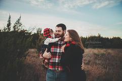 abilenefamilyphotographer.png