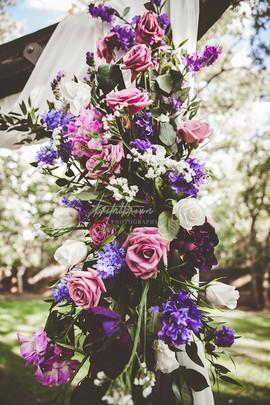 abilene-texas-wedding-photographer14.jpg
