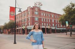 Abilene, Texas Photographer