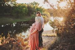 abilenetexasfamilyphotographer.png