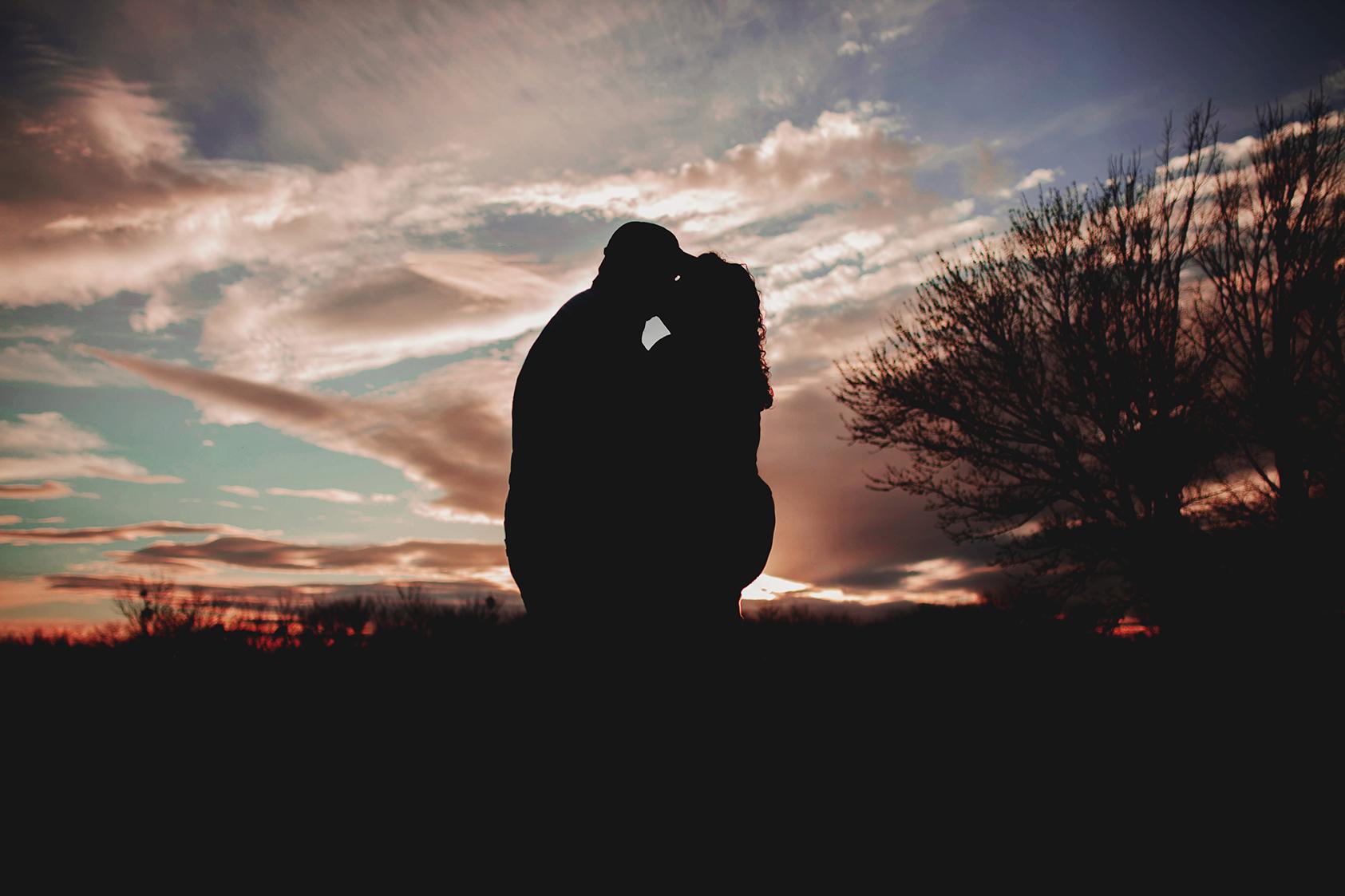 abileneweddingphotographer