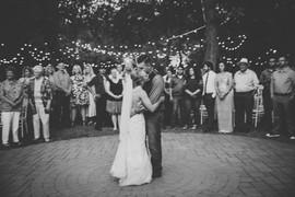 abilene-texas-wedding-photographer112.jp