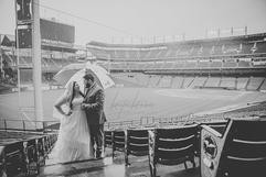 texas-top-wedding-photographer.png