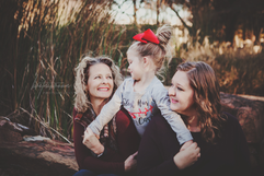 abilene-tx-family-photographer.png