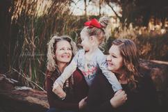 abilene-tx-family-photographer.png