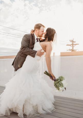 abilene texas wedding photogrpaher