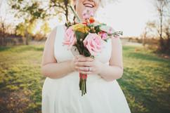 abilene-texas-wedding-photographer_0084.