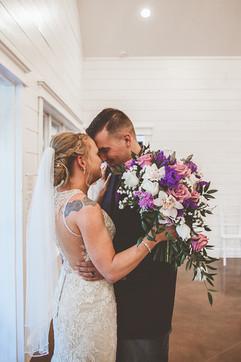 abilene-texas-wedding-photographer81.jpg