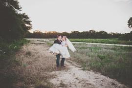 abilene-texas-wedding-photographer87.jpg