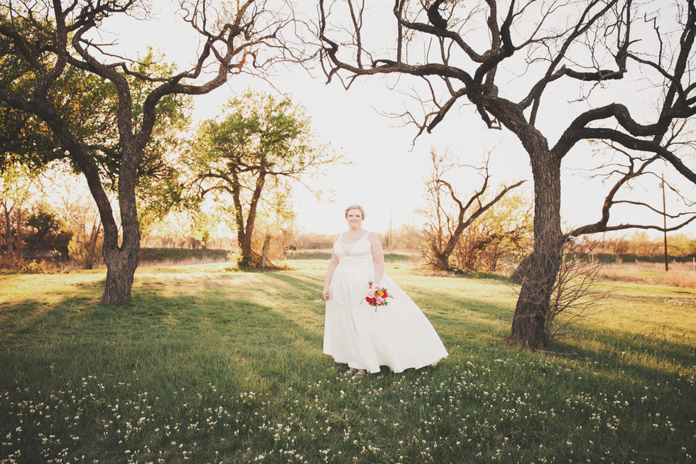 Amy Buchanan | ABILENE, TX WEDDING PHOTOGRAPHER | BRITNI BROWN PHOTOGRAPHY