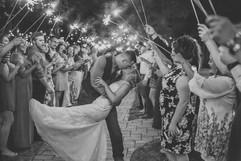 abilene-texas-wedding-photographer126.jp